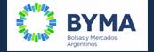 Bolsas y Mercados Argentinos - BYMA