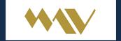 Mercado Argentino de Valores S.A. - MAV
